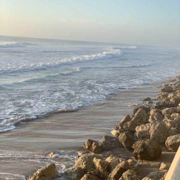 PALM BEACH – OCEAN CONDO – COMING SOON